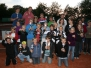 Clubmeisterschaften 2012