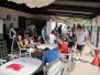 Saisoneröffnung 28.04.2012