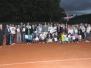 Iserlohner Stadtmeisterschaften 2013