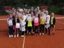 Jugendclubmeisterschaften 16.09.2017