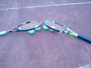 JPG_Tennisschläger