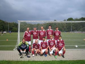 2014-09-13 Fußballturnier_jpg